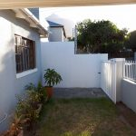 Homestay English Teacher South Africa Family Home
