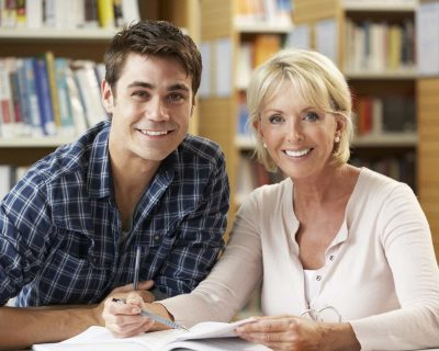 Fast Track English Course – Weekend English Course