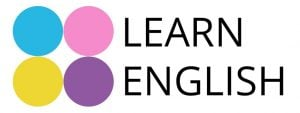 Learn English log by Learn English in a Homestay