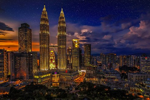 Malaysia-location-blurb-learn-english