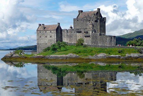 Scotland-location-blurb-learn-english
