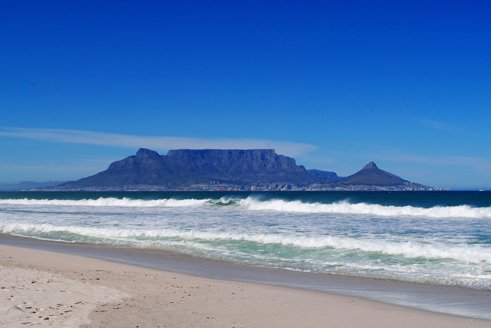 South-Africa-location-blurb-learn-english