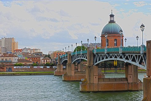 Toulouse-location-blurb-learn-english