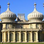 Locations, Brighton,UK Learn English in a Homestay