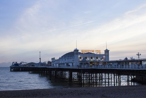 brighton-location-blurb-learn-english