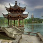 Hangzhou, Internships in china by learn English in a homestay