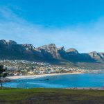 INTERNSHIP IN SOUTH AFRICA
