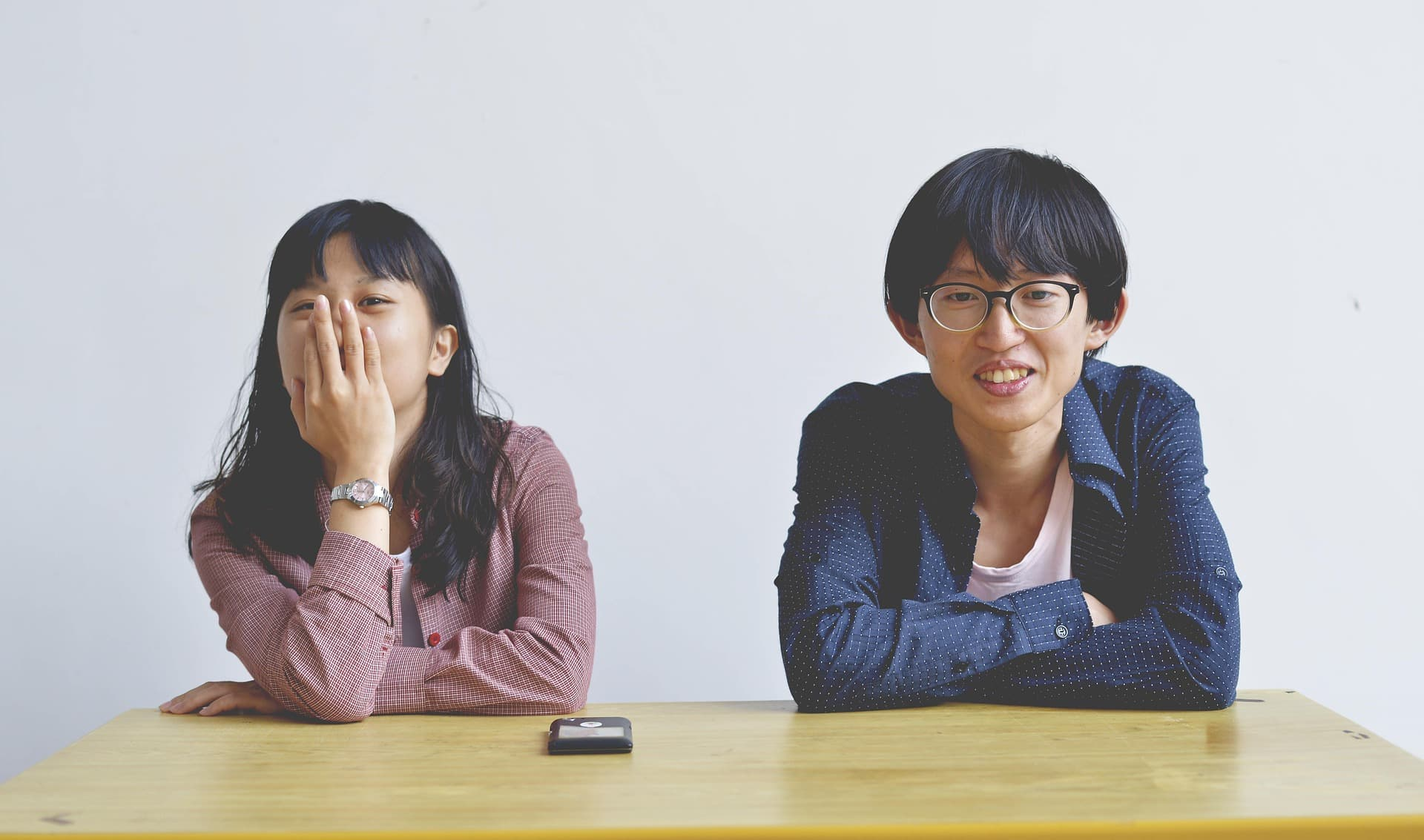 Why Japanese loves learning English with a homestay teacher