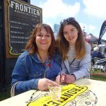 Gill M-Living Learning-homestay teacher -southern England
