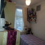 Room-Homestay Teacher -Southern England- learning english