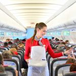 A quick guide to Aviation English For Cabin Crew
