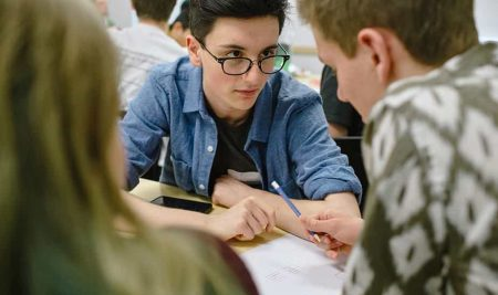 Some Methods To Study English For Competitive Exams