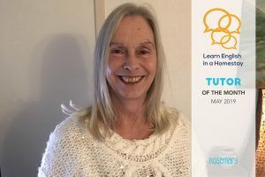 Rosemary-tutor-of the month-may