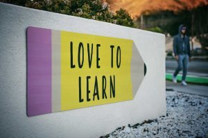 Top Ten Tips to Boost your English Language Skills