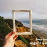 Answering negative questions