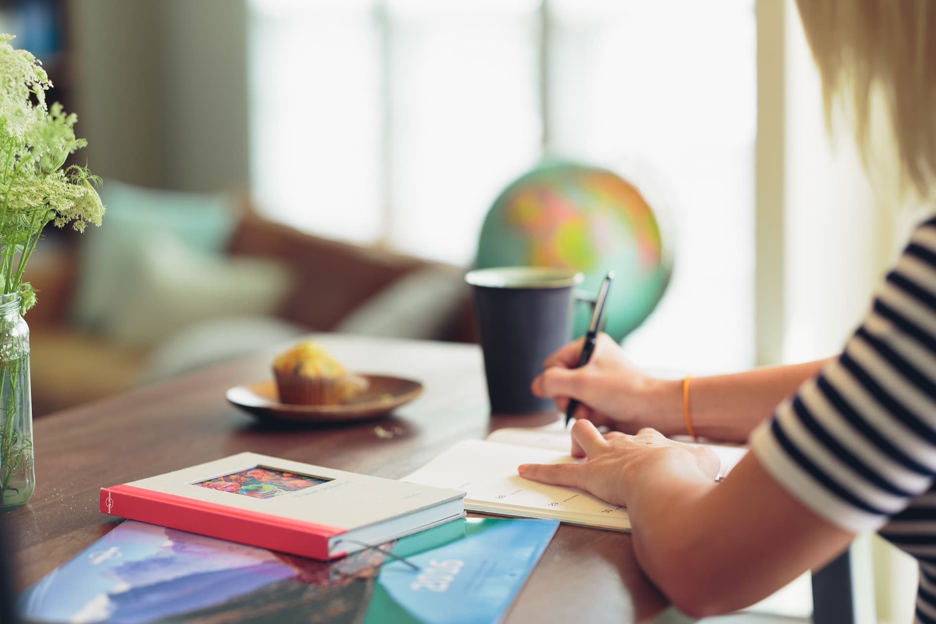Teaching English to senior learners: The best tips