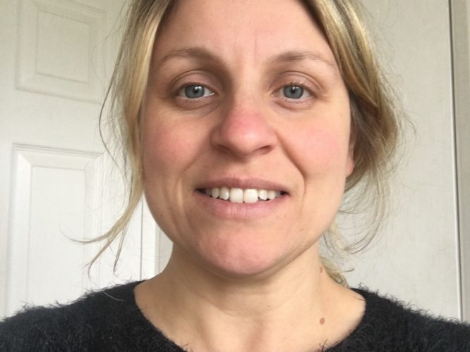 Lucy H_english tutor for professional_1